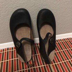 Woman Dansko shoes (Maureen) Size 38